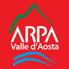 ARPA Val D'Aosta